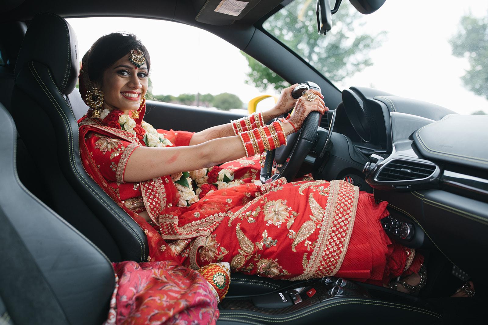 Le Cape Weddings - Vidai - Rimi and Rohun -33.jpg