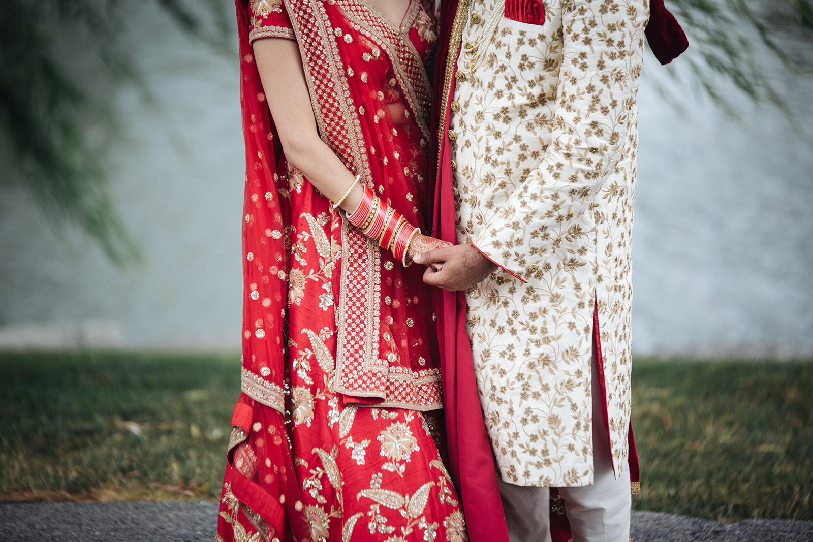Le Cape Weddings - Couple Creatives AM - Rimi and Rohun -5.jpg