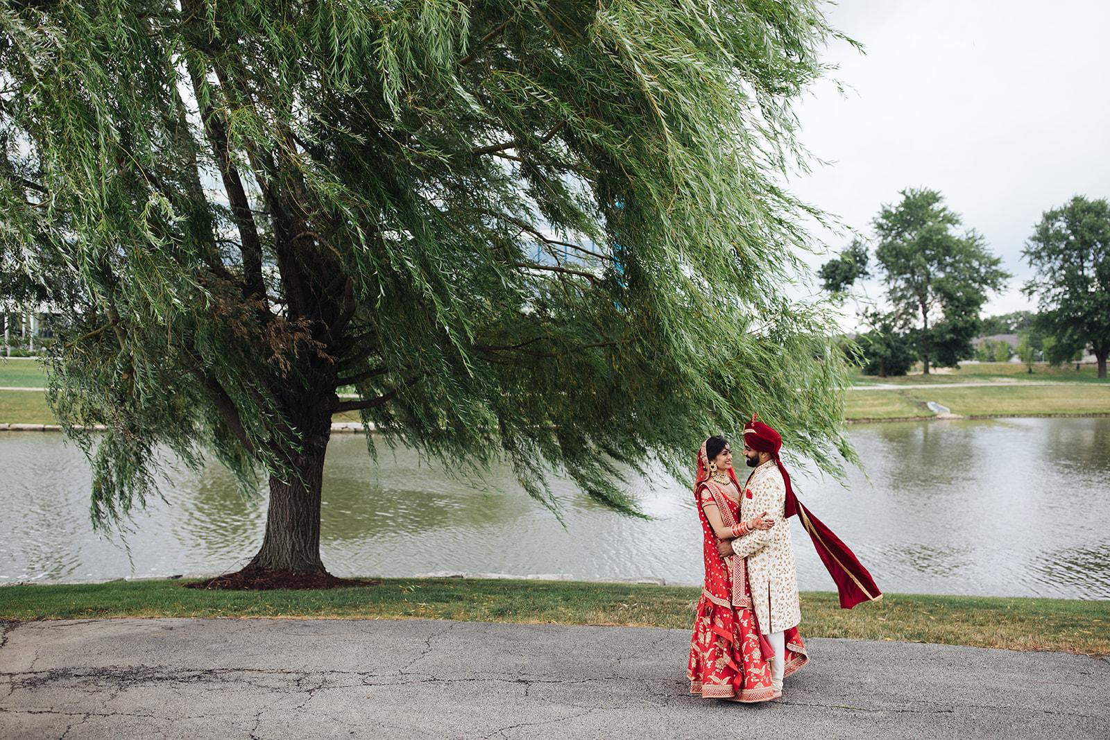 Le Cape Weddings - Couple Creatives AM - Rimi and Rohun -3.jpg