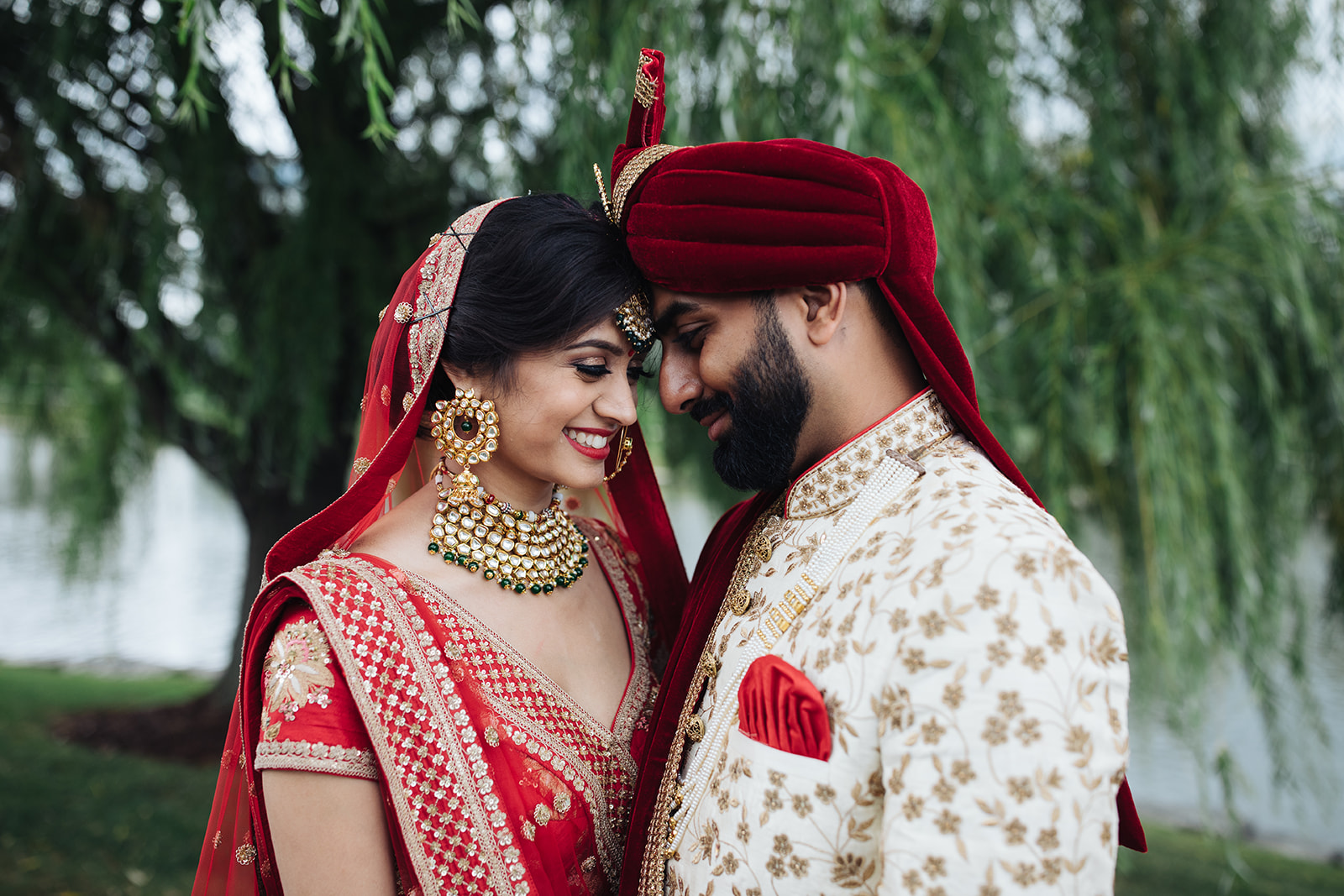 Le Cape Weddings - Couple Creatives AM - Rimi and Rohun -9.jpg
