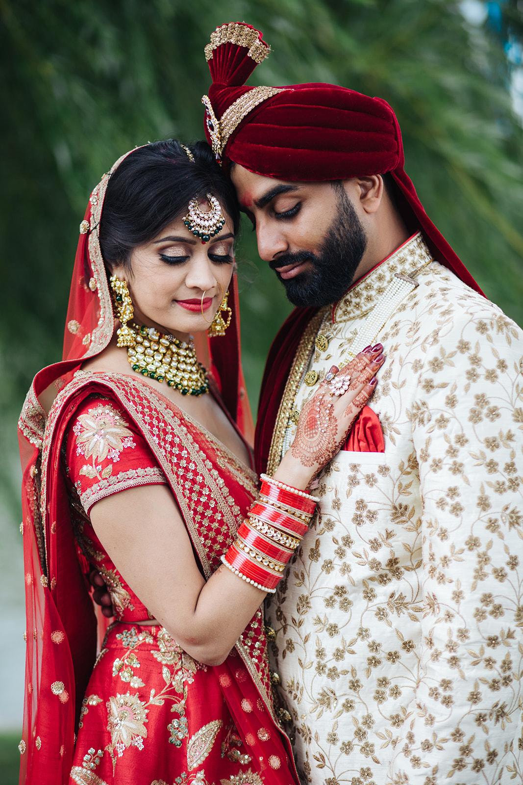 Le Cape Weddings - Couple Creatives AM - Rimi and Rohun -17.jpg