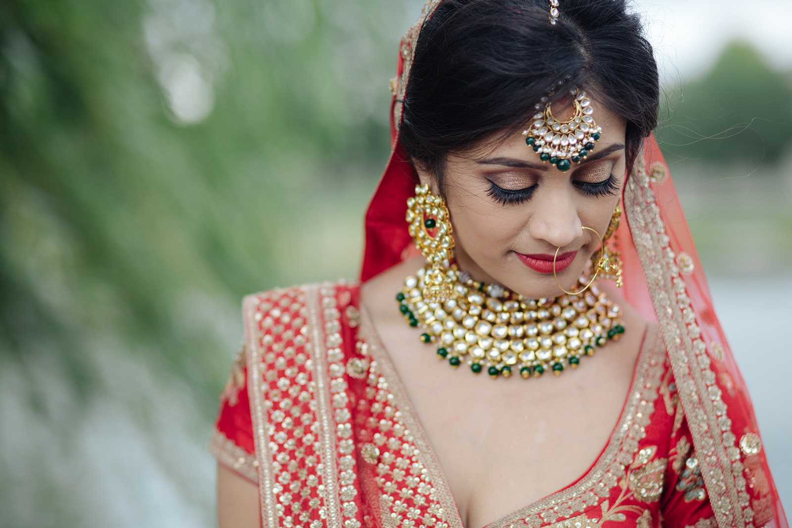 Le Cape Weddings - Couple Creatives AM - Rimi and Rohun -20.jpg