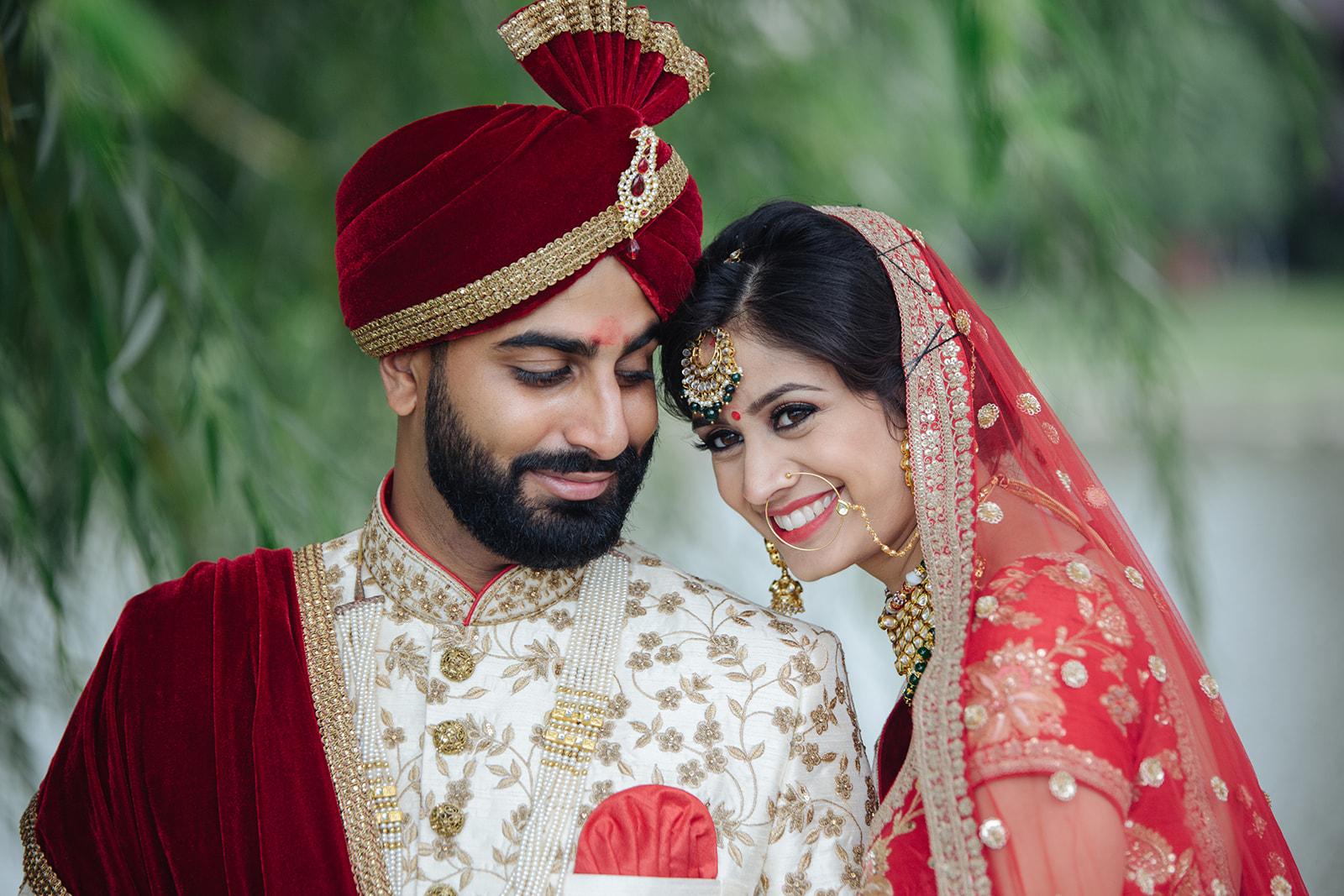 Le Cape Weddings - Couple Creatives AM - Rimi and Rohun -48.jpg