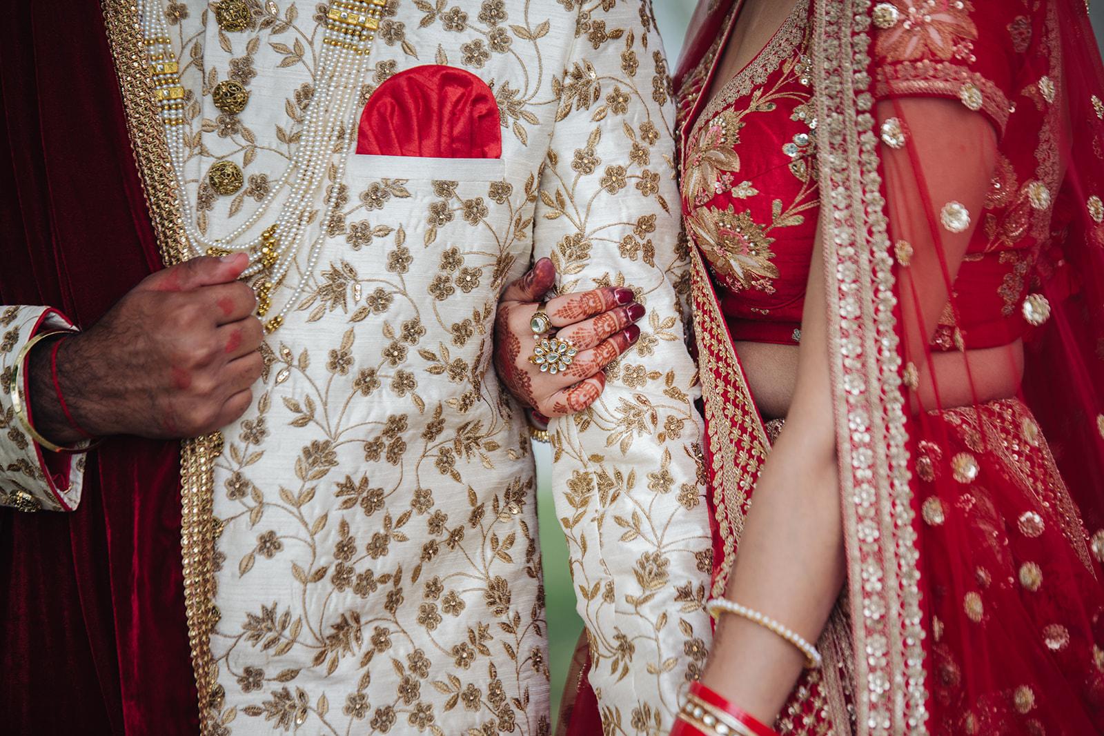 Le Cape Weddings - Couple Creatives AM - Rimi and Rohun -47.jpg