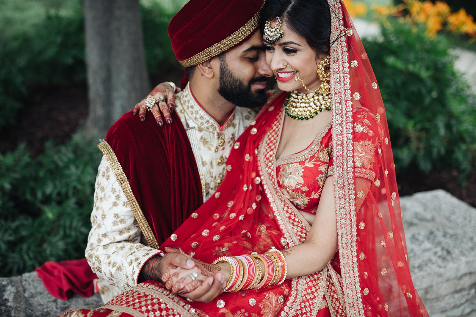 Le Cape Weddings - Couple Creatives AM - Rimi and Rohun -65.jpg