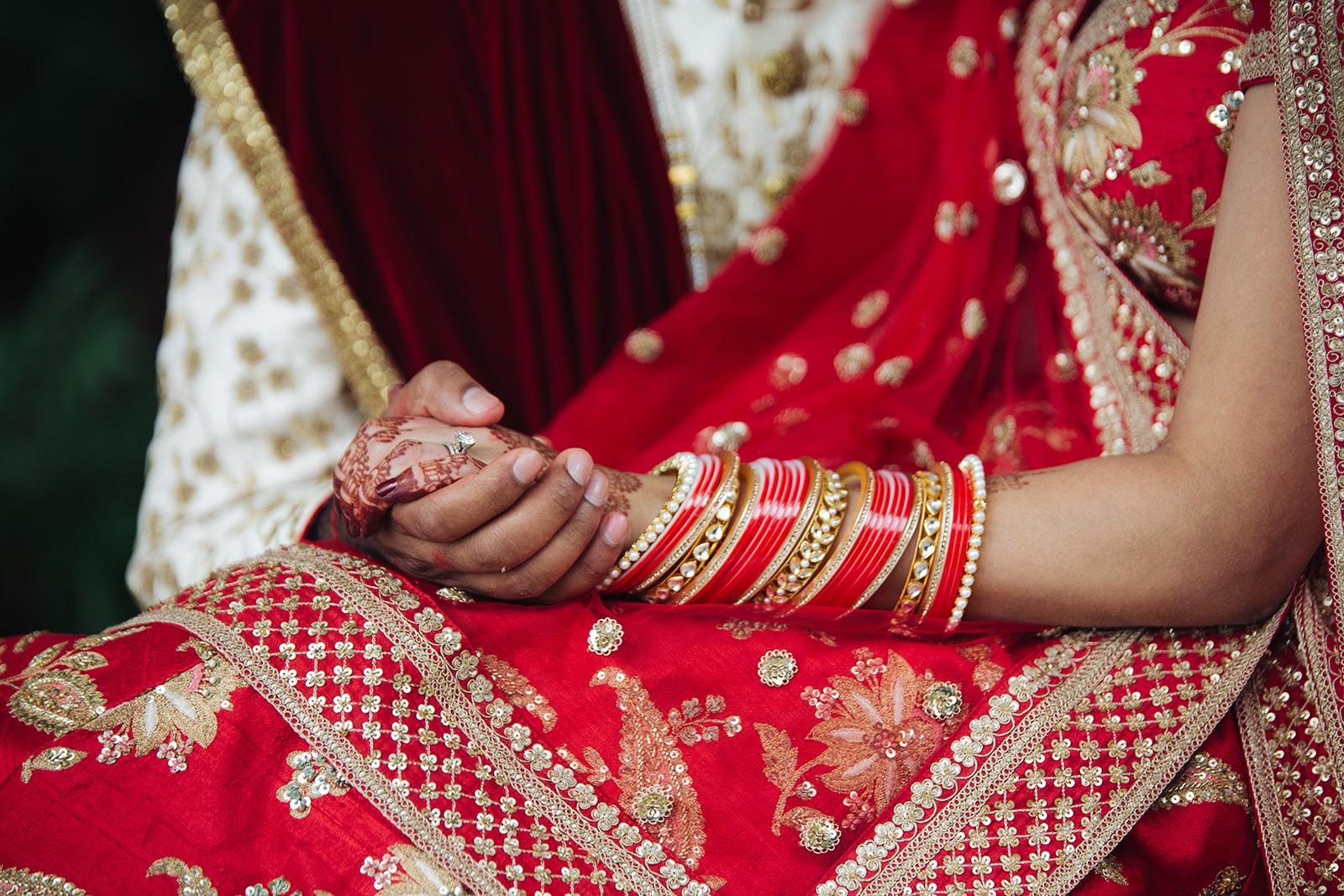 Le Cape Weddings - Couple Creatives AM - Rimi and Rohun -66.jpg
