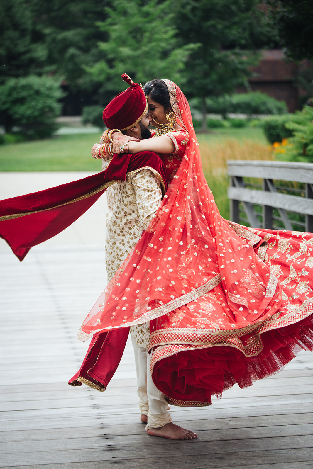 Le Cape Weddings - Couple Creatives AM - Rimi and Rohun -54.jpg