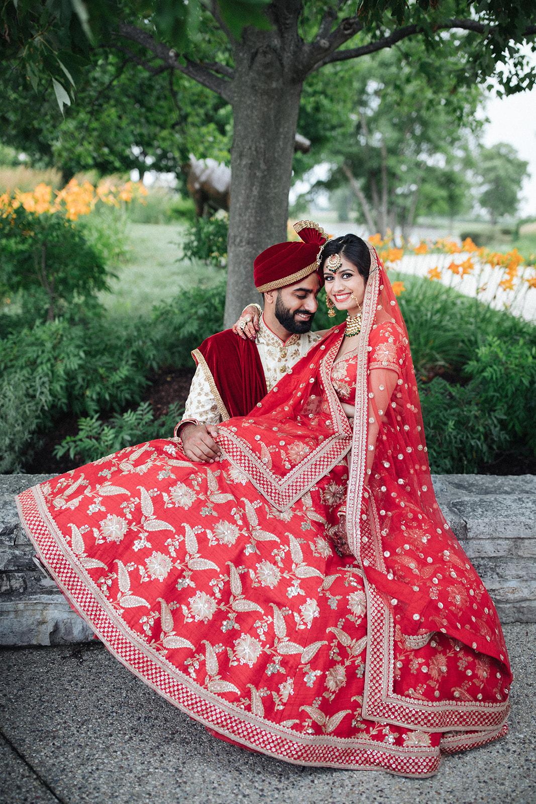 Le Cape Weddings - Couple Creatives AM - Rimi and Rohun -63.jpg