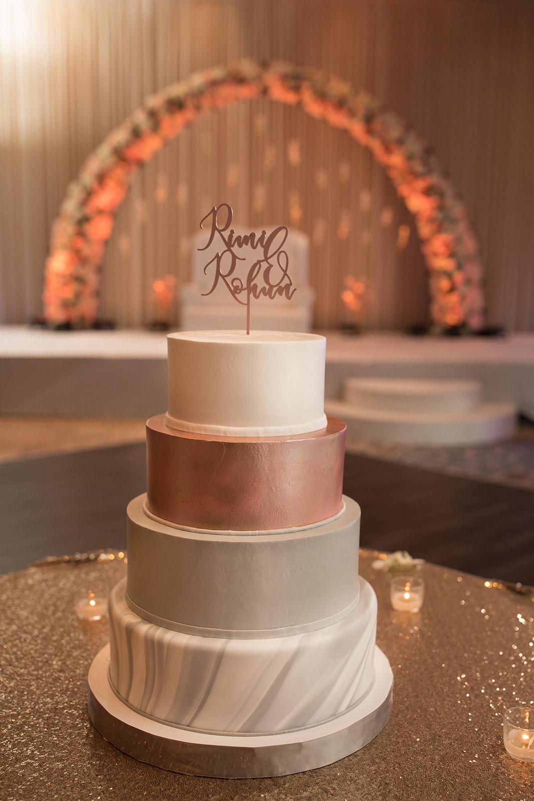Le Cape Weddings - Reception Details - Rimi and Rohun -8.jpg