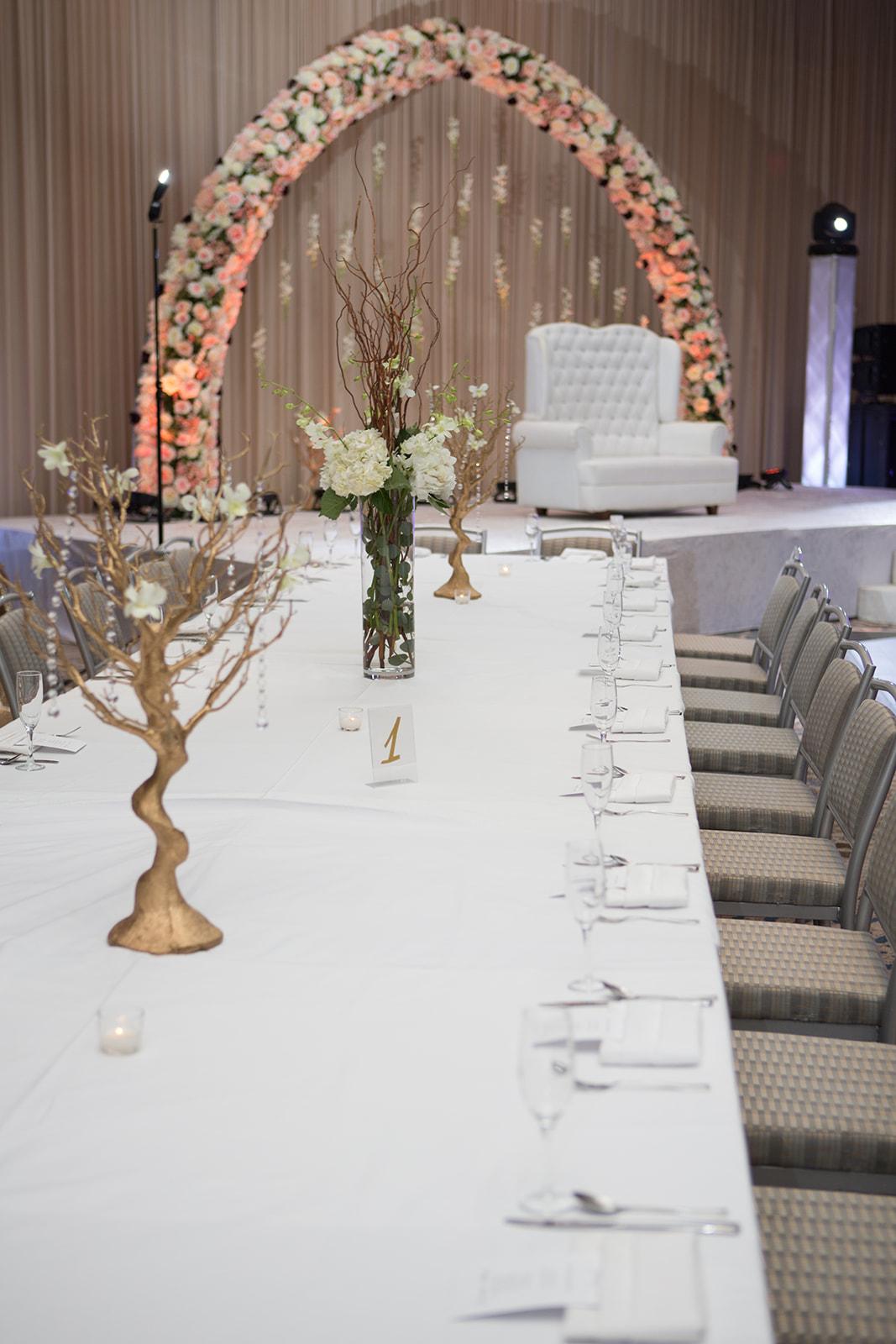 Le Cape Weddings - Reception Details - Rimi and Rohun -15.jpg
