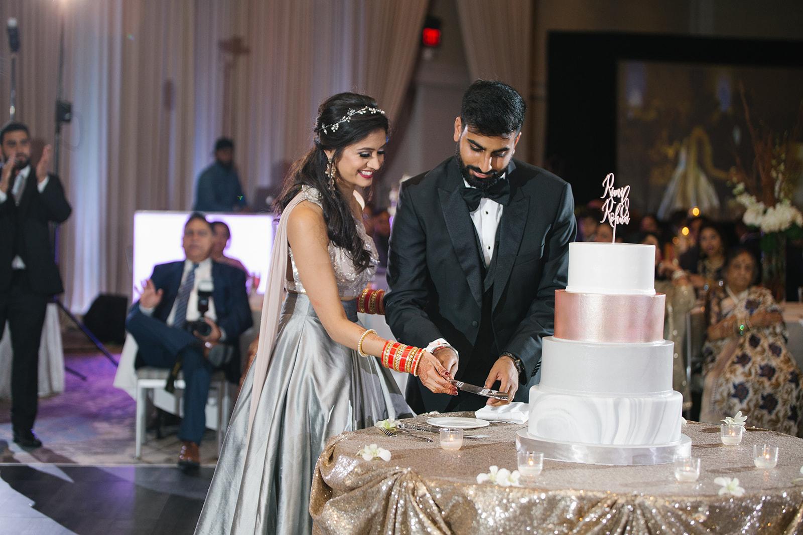 Le Cape Weddings - Reception - Rimi and Rohun -56.jpg