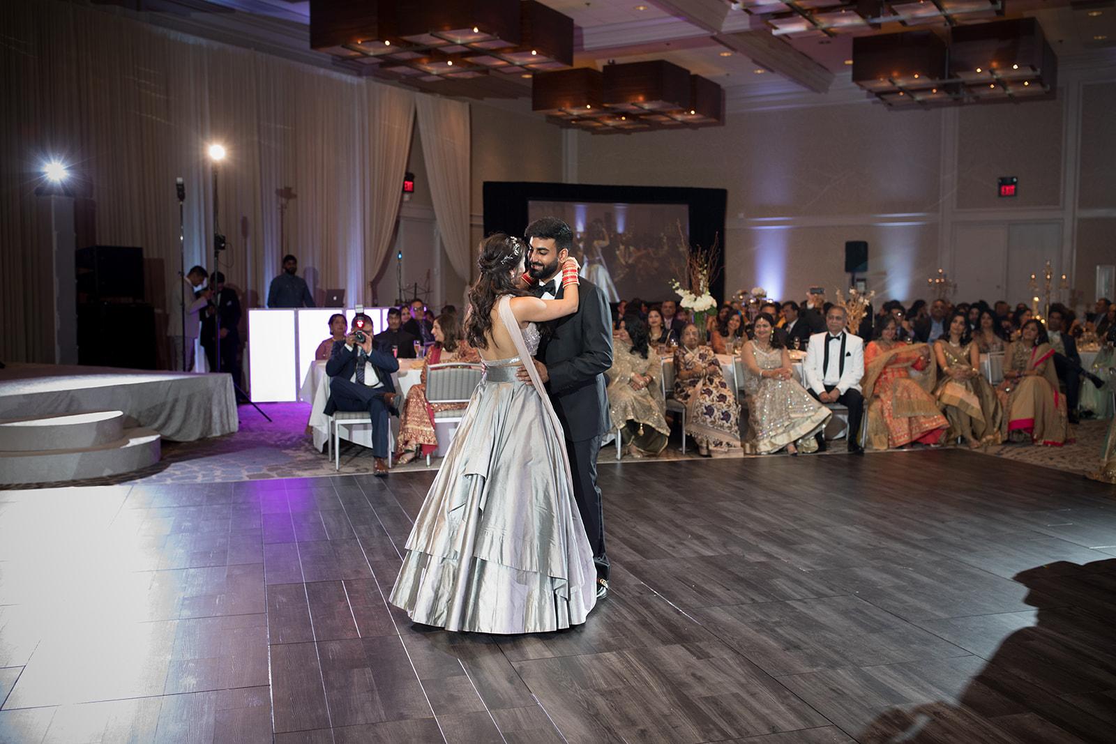 Le Cape Weddings - Reception - Rimi and Rohun -60.jpg