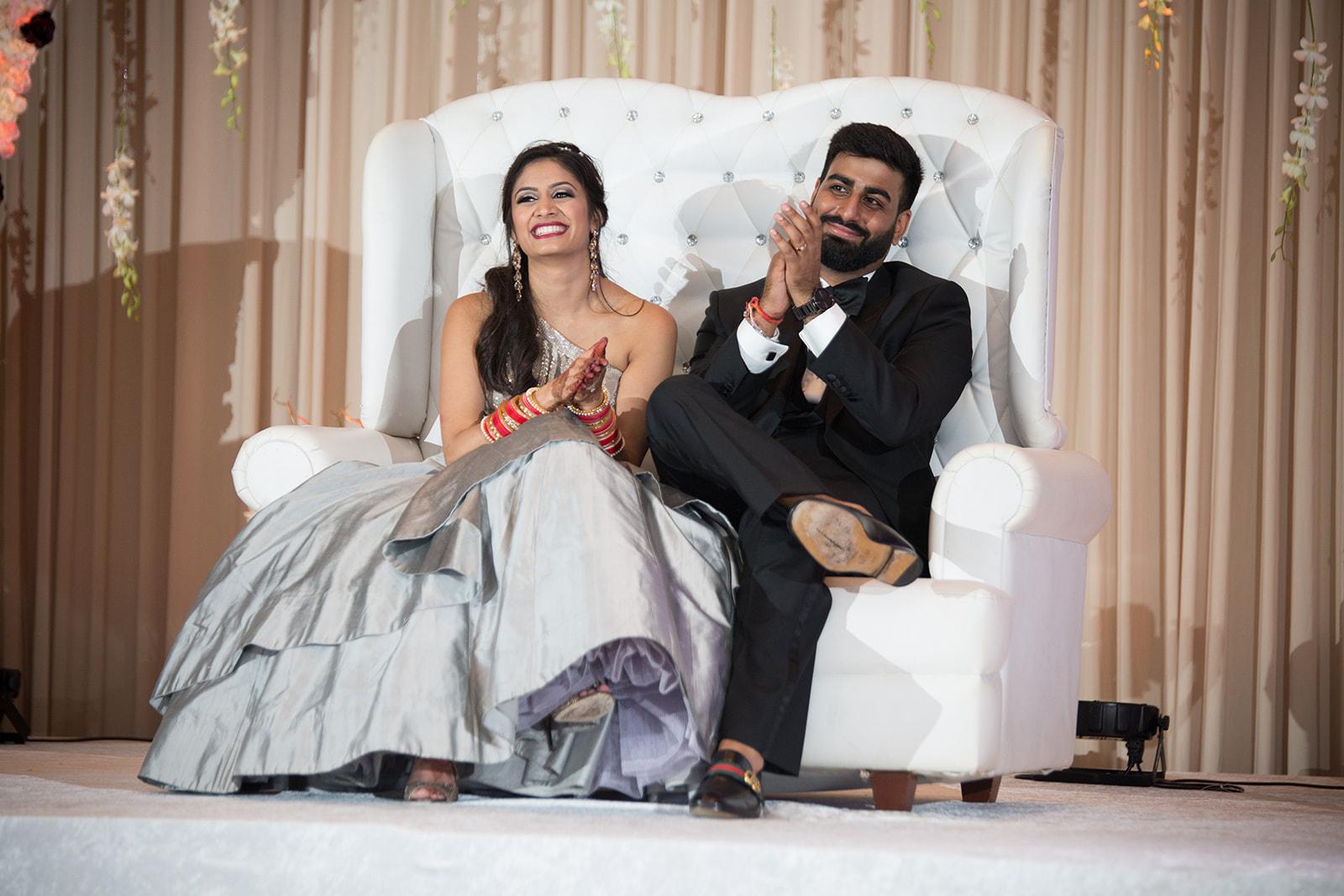 Le Cape Weddings - Reception - Rimi and Rohun -75.jpg