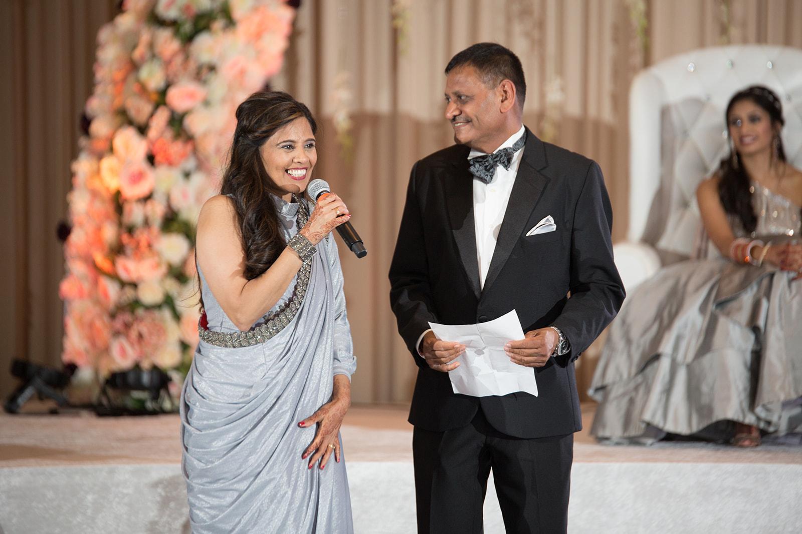 Le Cape Weddings - Reception - Rimi and Rohun -91.jpg