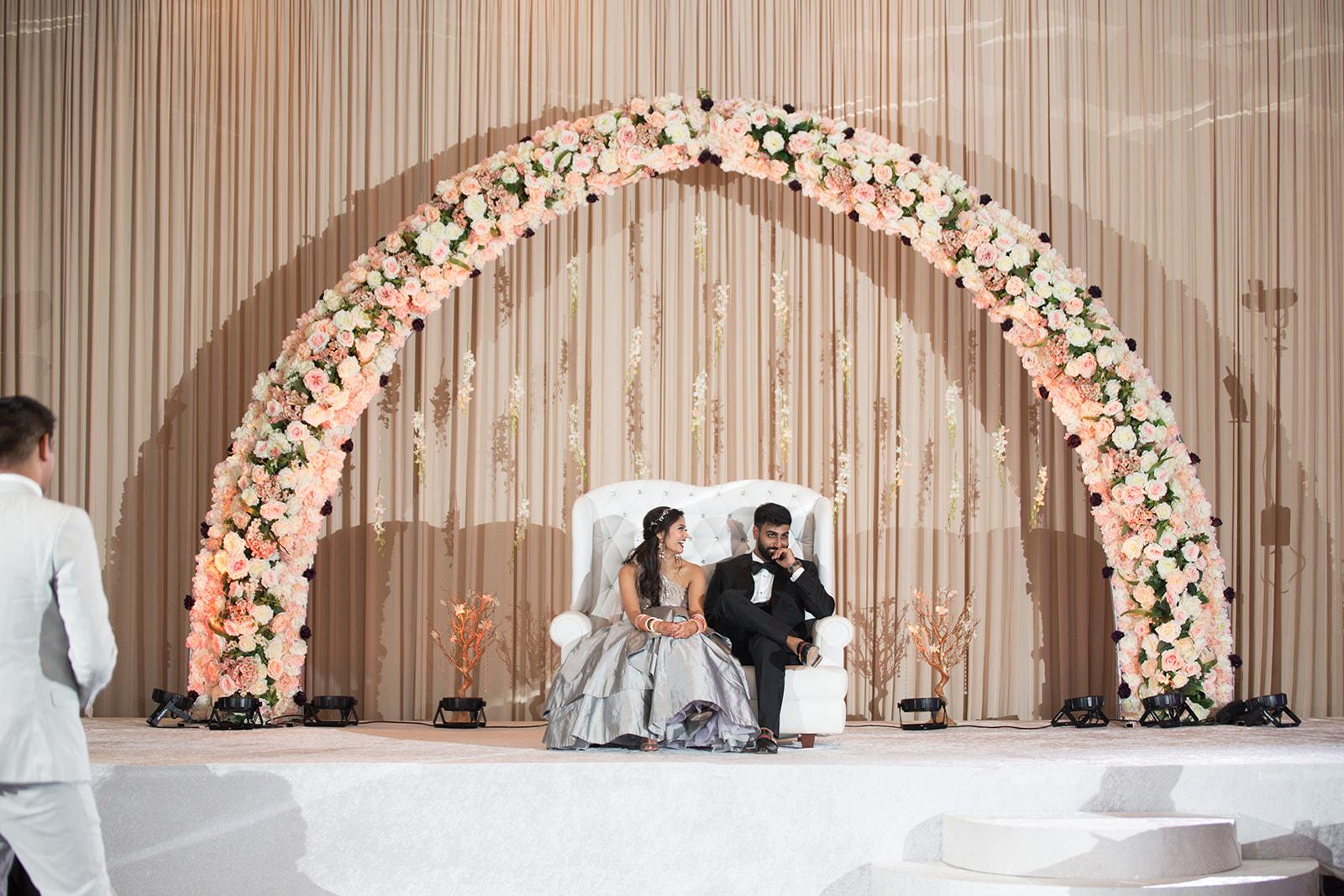 Le Cape Weddings - Reception - Rimi and Rohun -88.jpg
