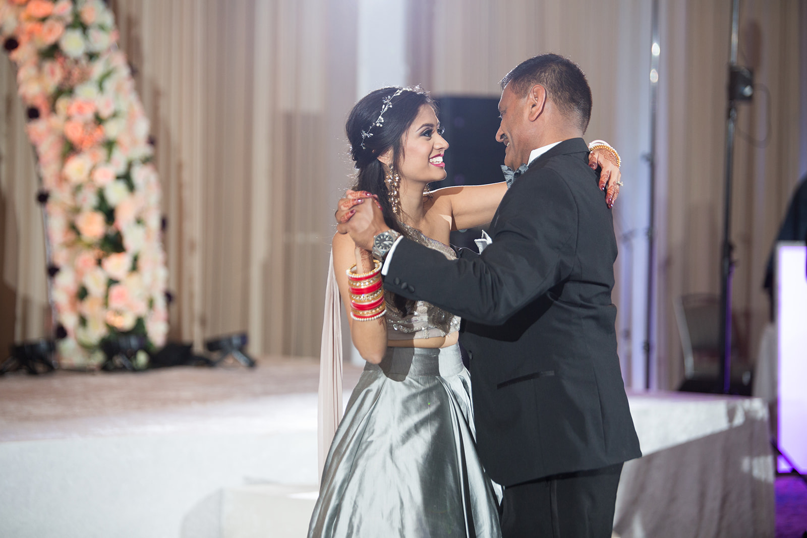 Le Cape Weddings - Reception - Rimi and Rohun -101.jpg