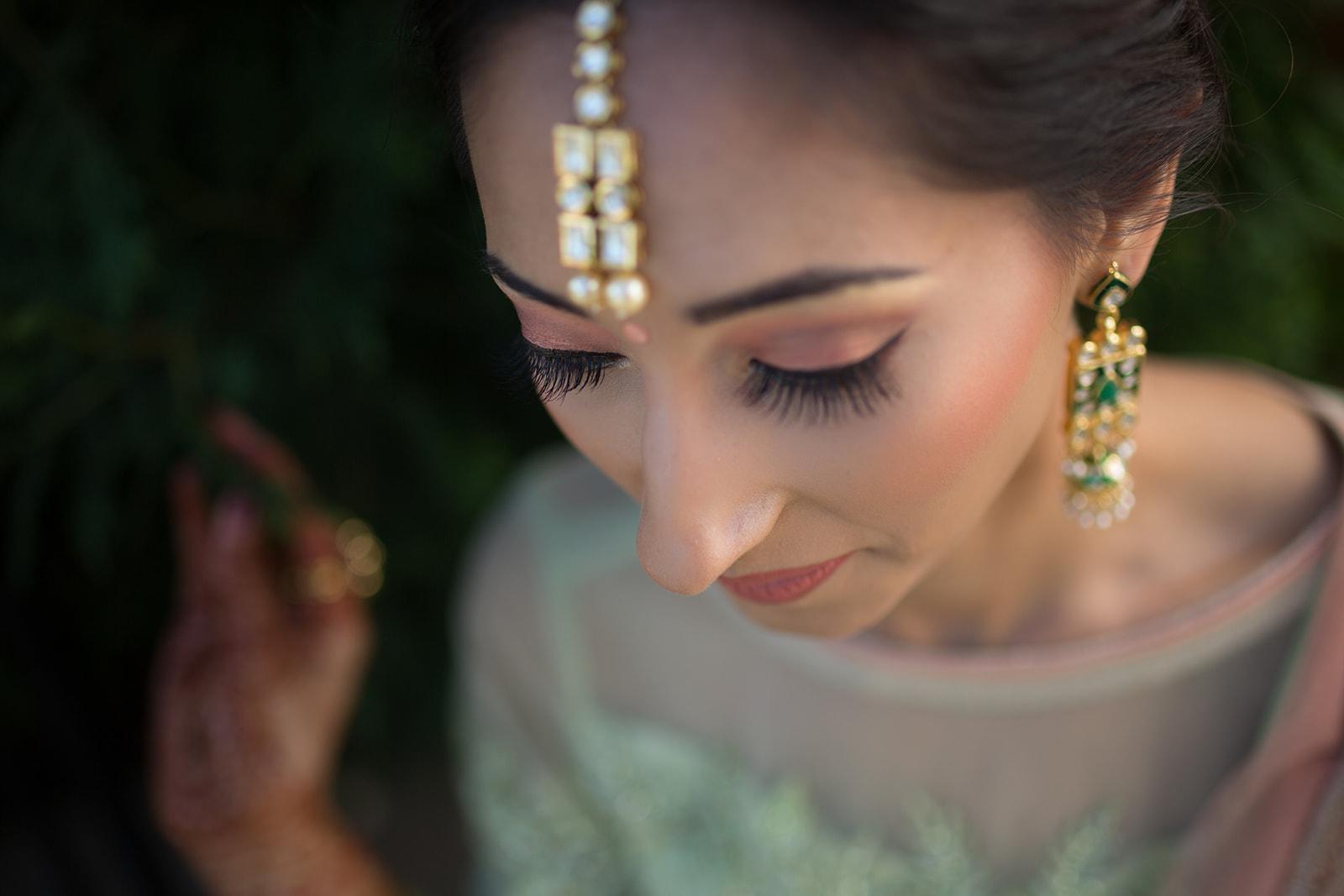 Le Cape Weddings - Puja and Kheelan - Puja -2.jpg