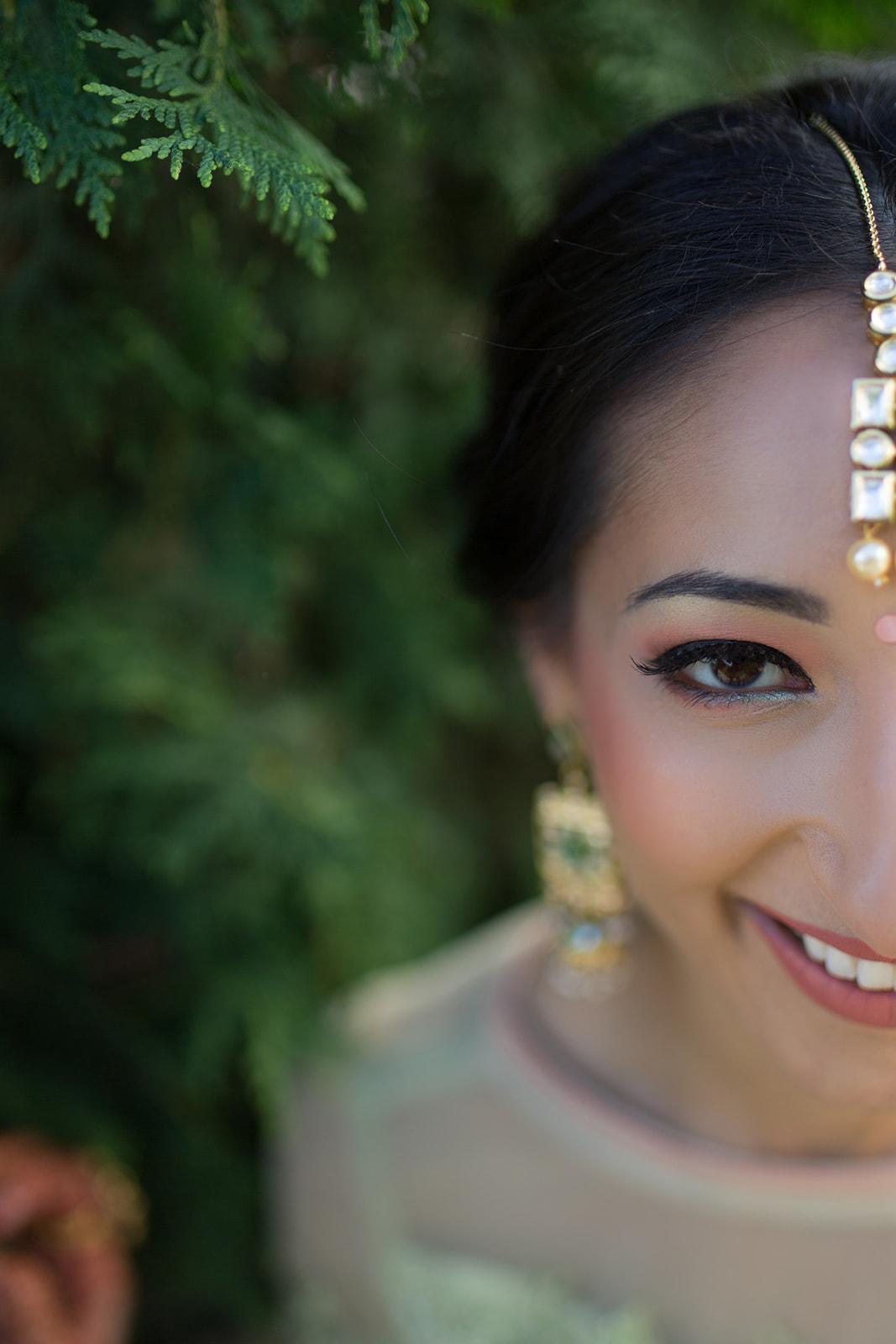 Le Cape Weddings - Puja and Kheelan - Puja -3.jpg