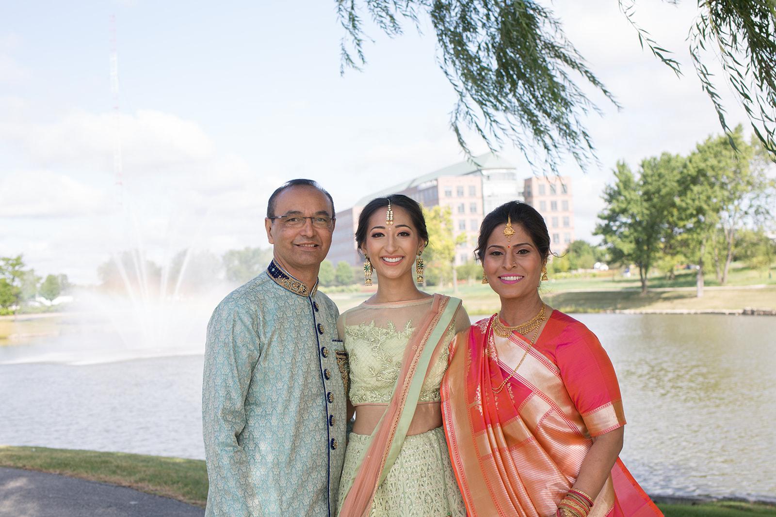 Le Cape Weddings - Puja and Kheelan - Puja -34.jpg