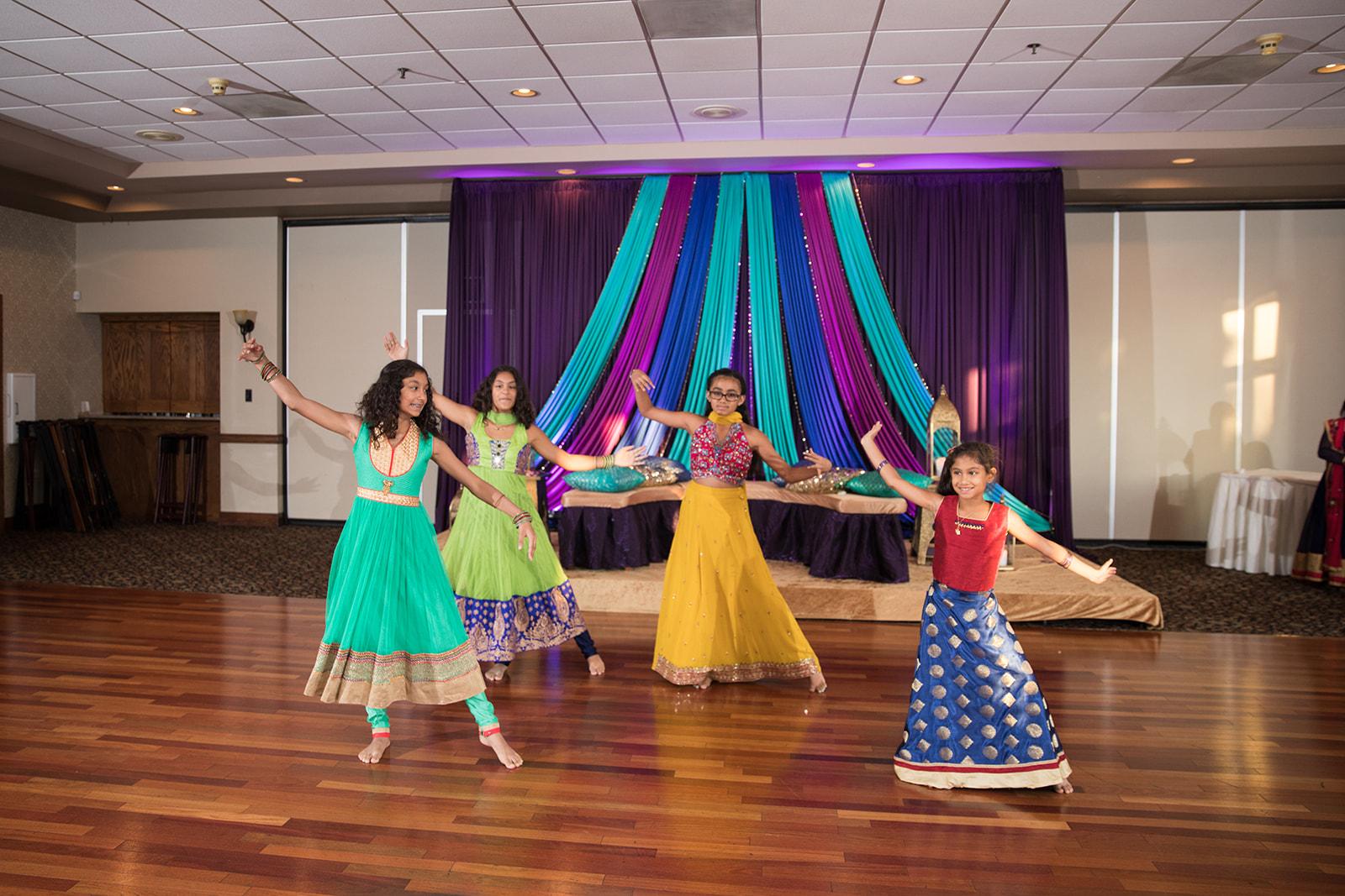Le Cape Weddings - Puja and Kheelan - Mendhi A   -101.jpg