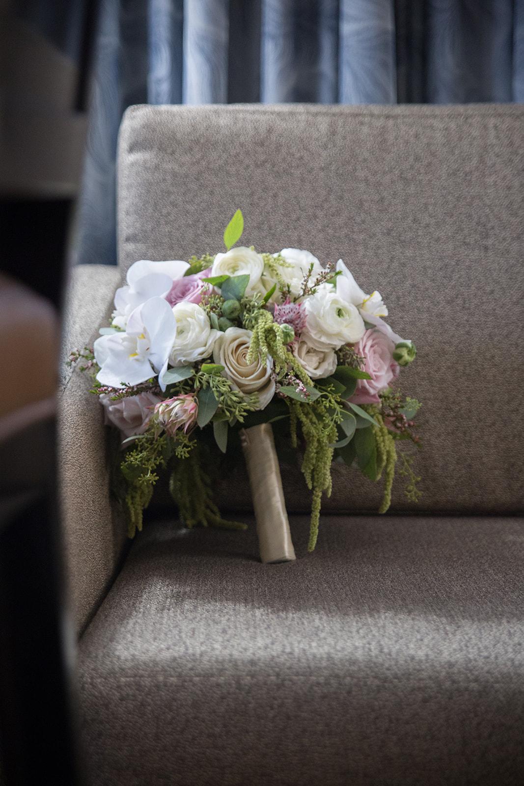 Le Cape Weddings - Puja and Kheelan - Pretty Details -2.jpg