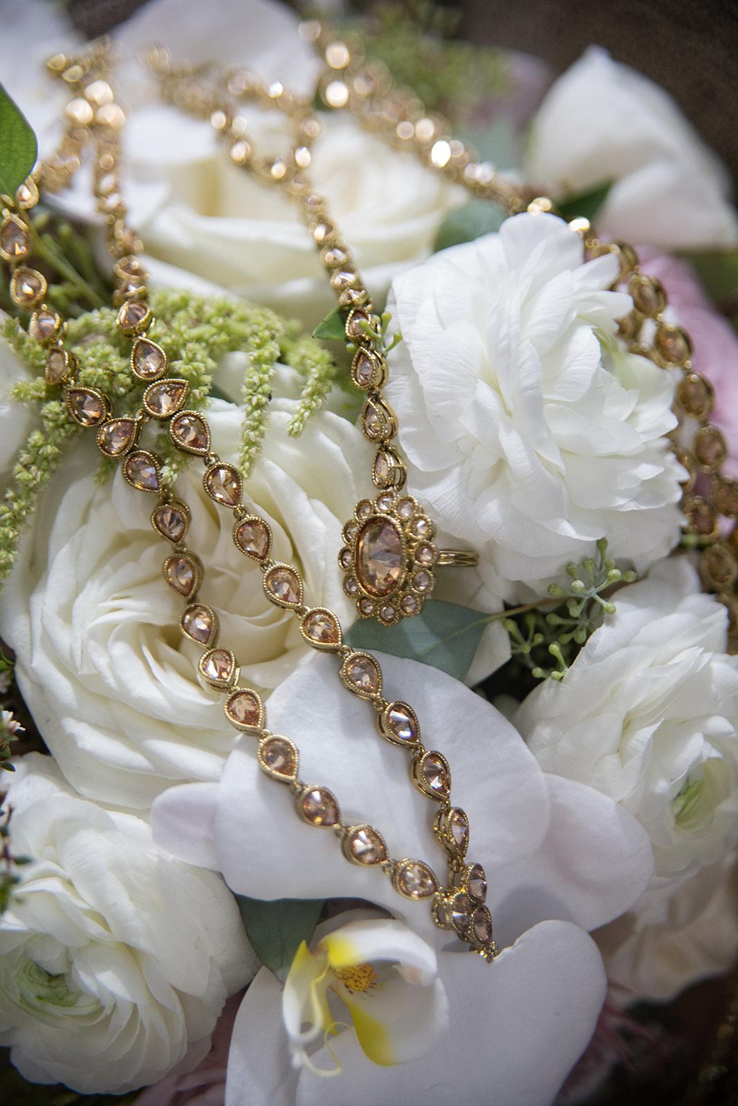 Le Cape Weddings - Puja and Kheelan - Pretty Details -5.jpg