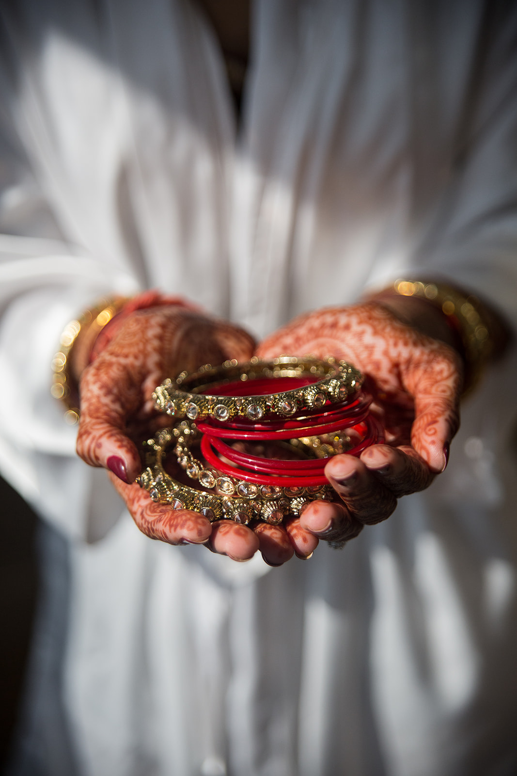 Le Cape Weddings - Puja and Kheelan - Pretty Details -14.jpg