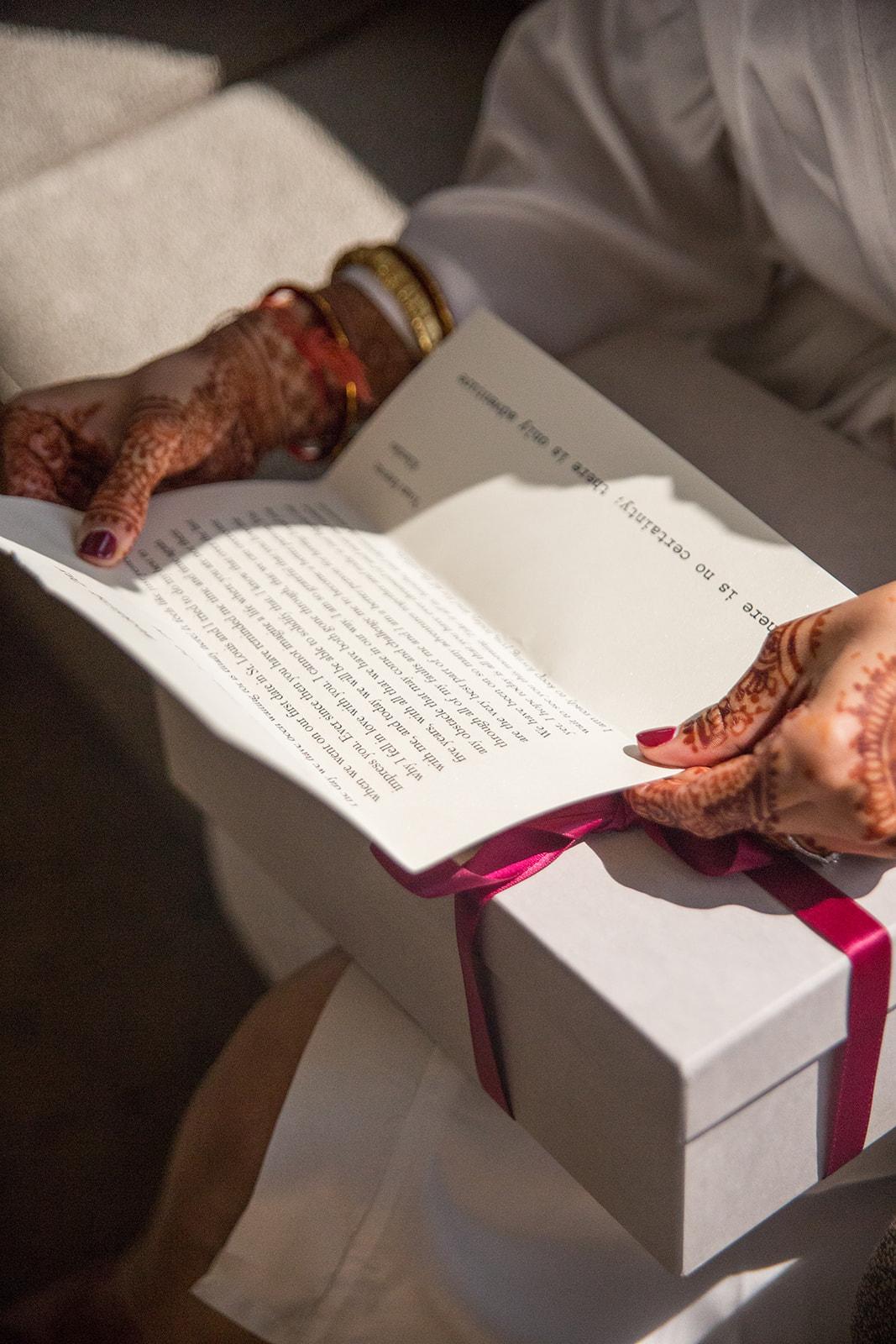 Le Cape Weddings - Puja and Kheelan - Getting Ready Bride -13.jpg