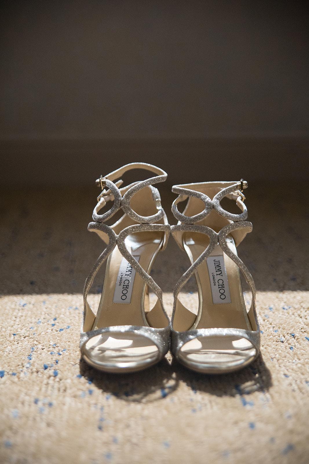 Le Cape Weddings - Puja and Kheelan - Getting Ready Bride -19.jpg