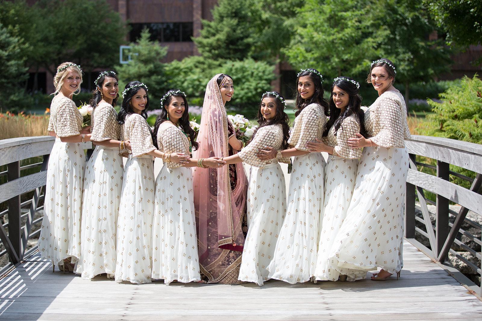 Le Cape Weddings - Puja and Kheelan - Bridal Party AM -14.jpg