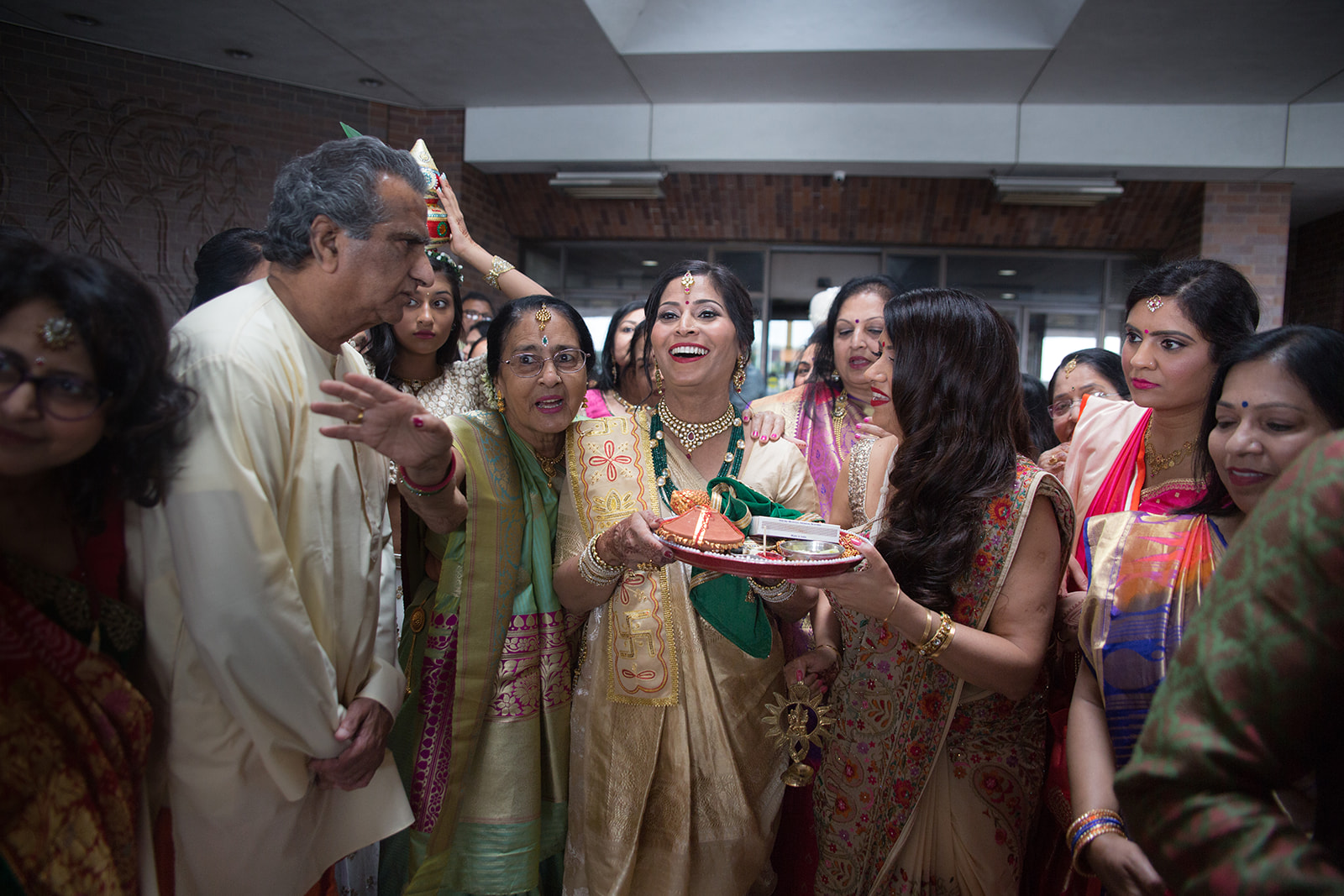 Le Cape Weddings - South Asian Wedding - Puja and Kheelan - Baraat Adds 31.jpg