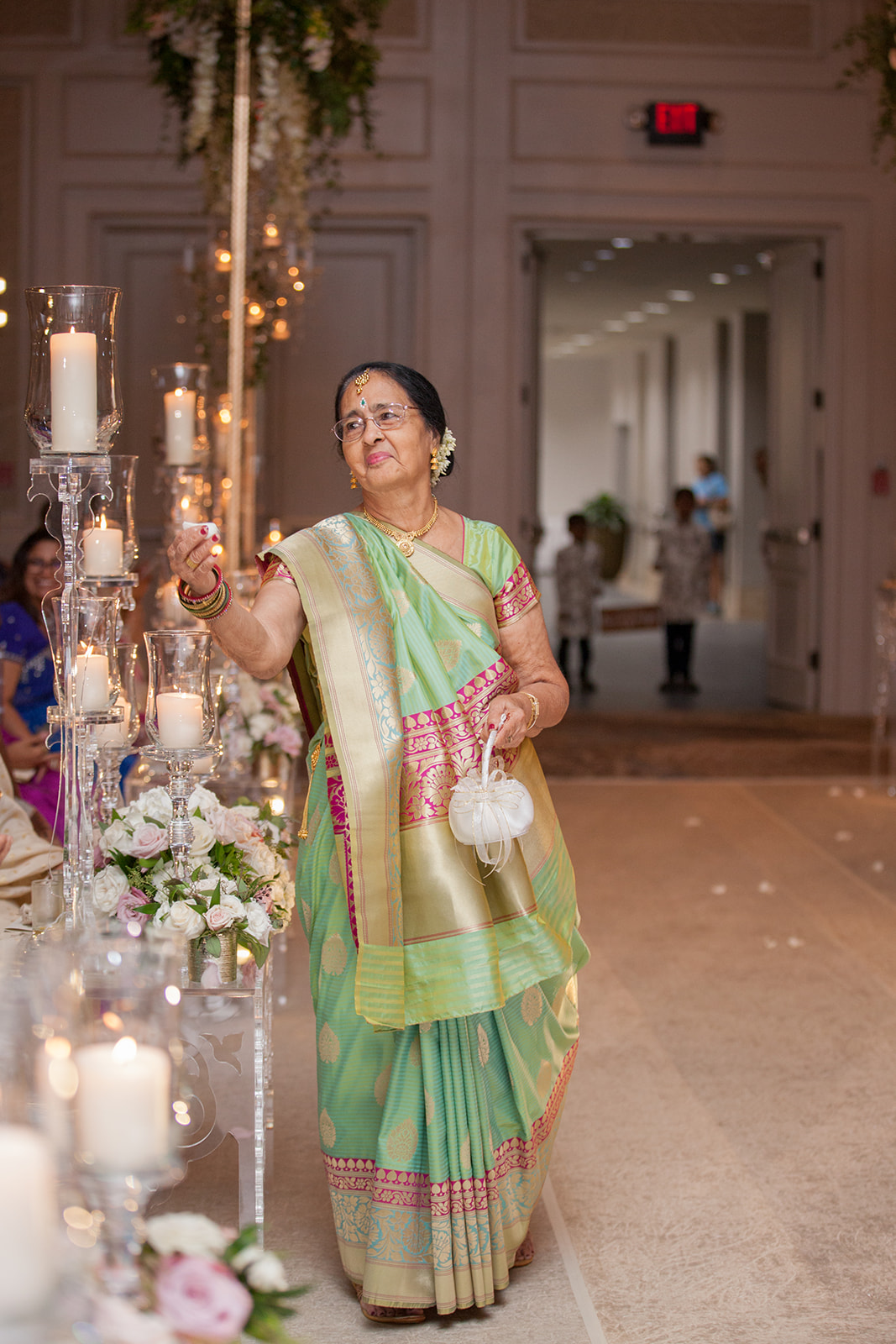 Le Cape Weddings - Puja and Kheelan - Ceremony -13.jpg