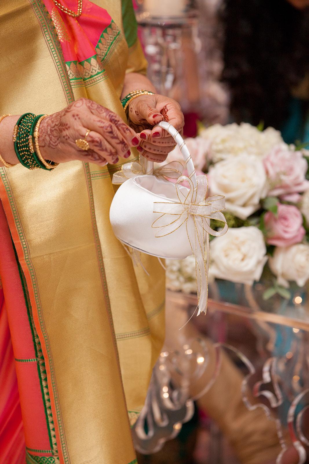 Le Cape Weddings - Puja and Kheelan - Ceremony -15.jpg