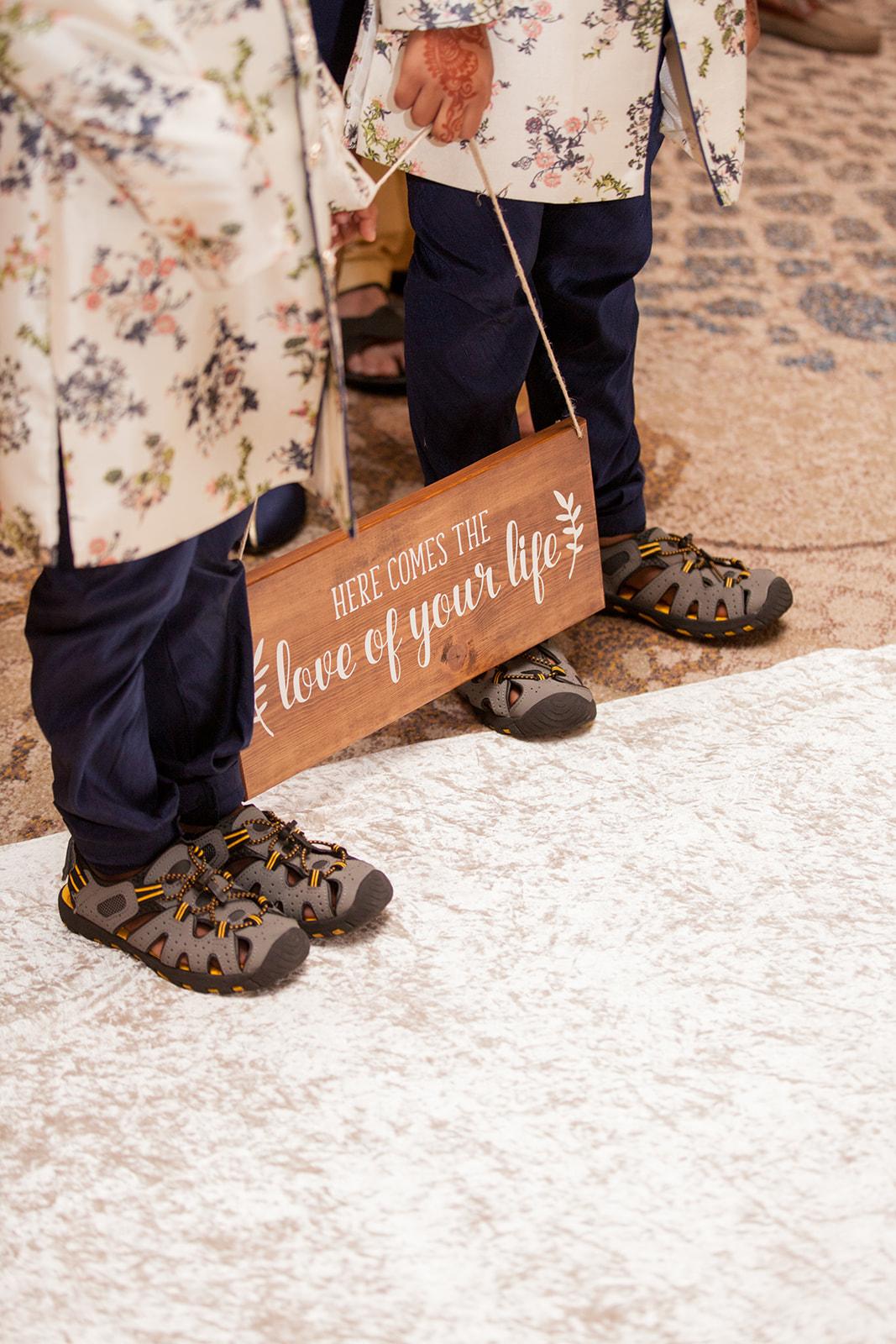 Le Cape Weddings - Puja and Kheelan - Ceremony -25.jpg