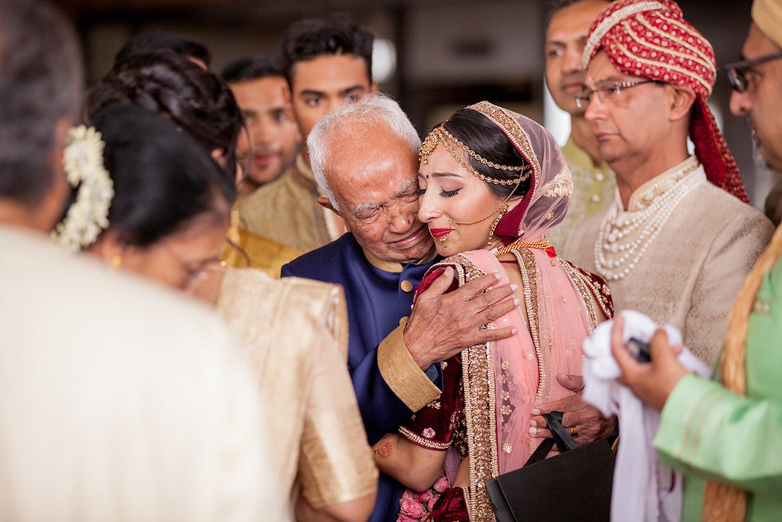 Le Cape Weddings - Puja and Kheelan - Vidai and Creatives -5.jpg