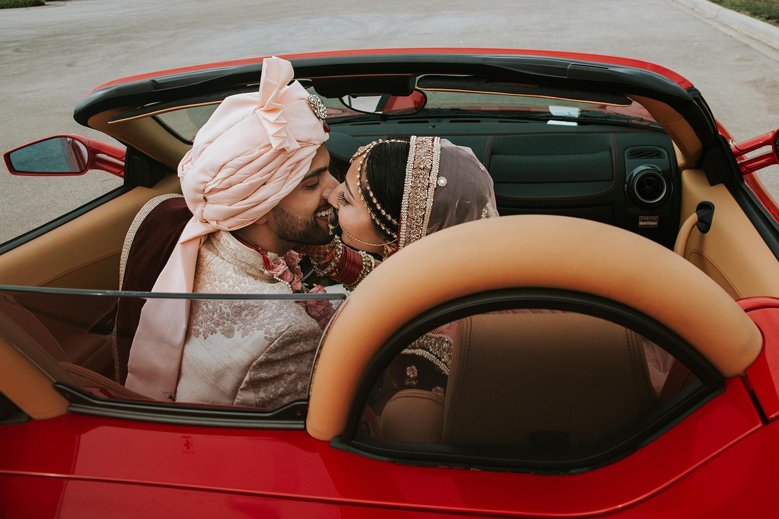 Le Cape Weddings - Puja and Kheelan - Vidai and Creatives -19.jpg