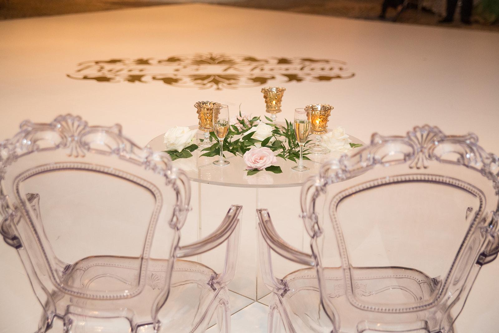 Le Cape Weddings - Puja and Kheelan - Wedding Reception -9.jpg
