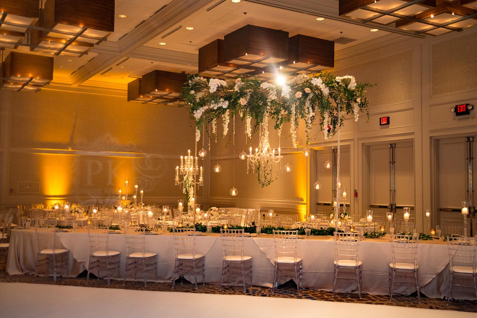Le Cape Weddings - Puja and Kheelan - Wedding Reception -18.jpg