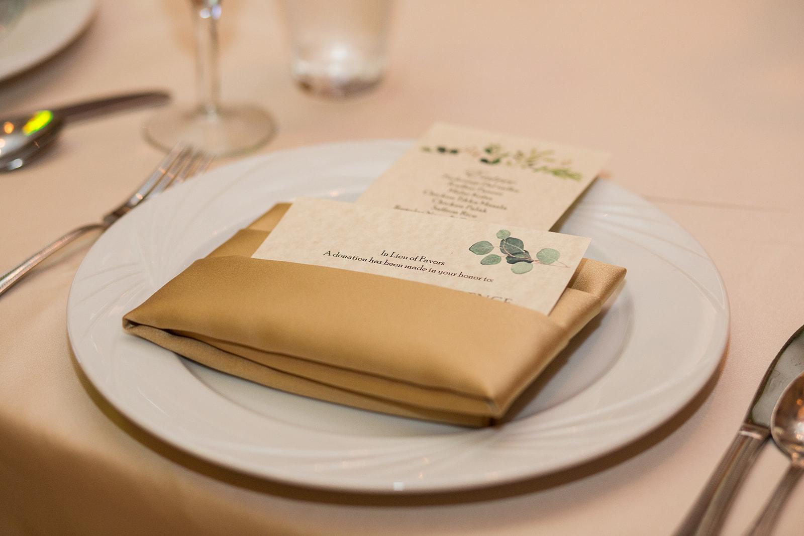 Le Cape Weddings - Puja and Kheelan - Wedding Reception -30.jpg
