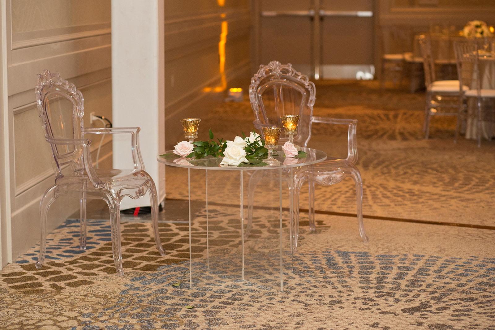 Le Cape Weddings - Puja and Kheelan - Wedding Reception -40.jpg
