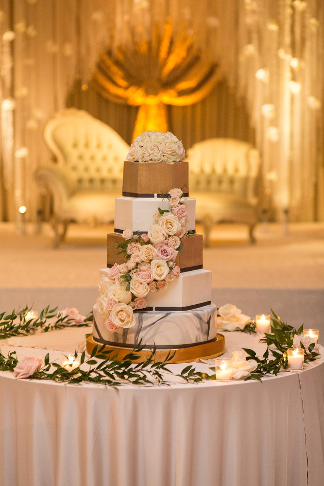 Le Cape Weddings - Puja and Kheelan - Wedding Reception -22.jpg