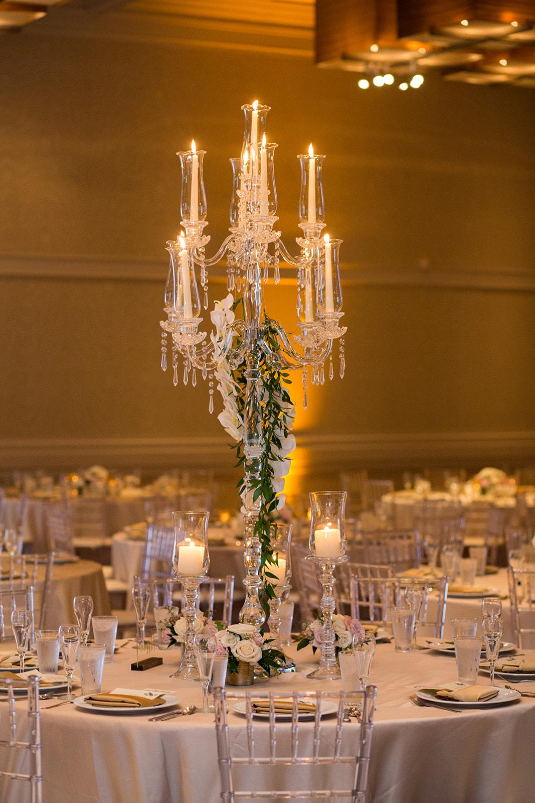 Le Cape Weddings - Puja and Kheelan - Wedding Reception -34.jpg