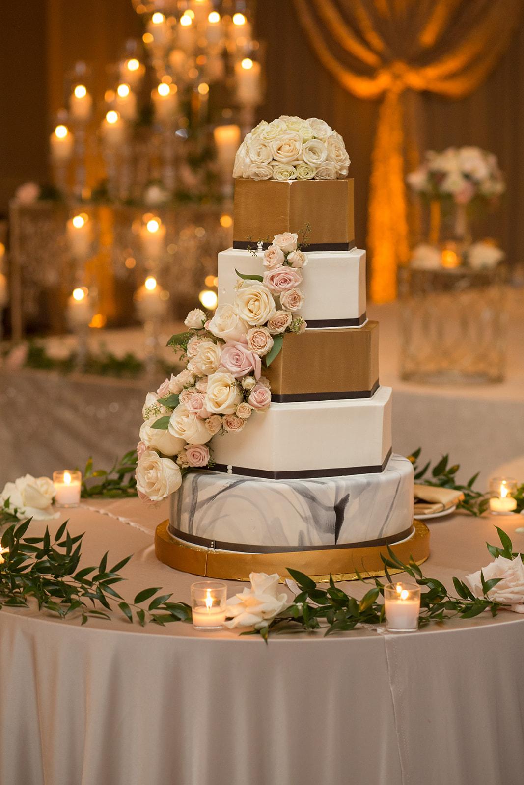 Le Cape Weddings - Puja and Kheelan - Wedding Reception -47.jpg