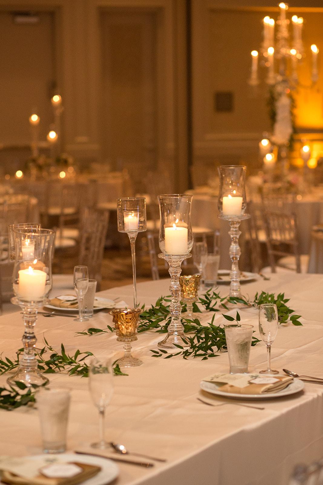 Le Cape Weddings - Puja and Kheelan - Wedding Reception -56.jpg