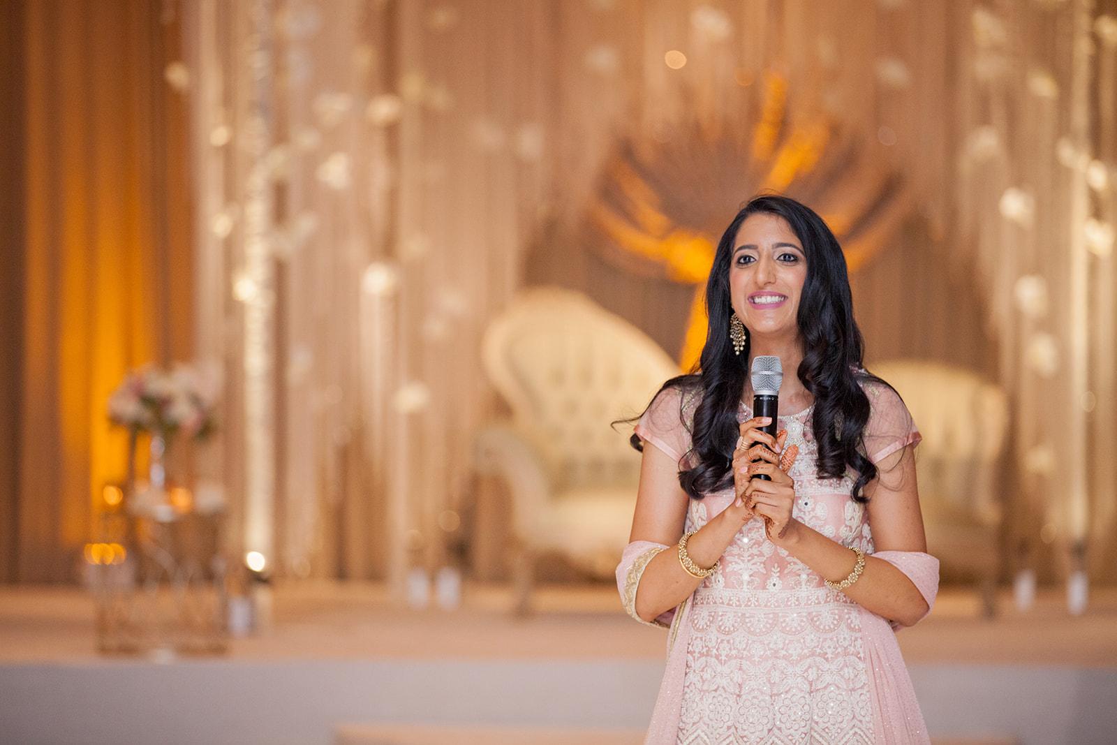 Le Cape Weddings - Puja and Kheelan - Reception -50.jpg