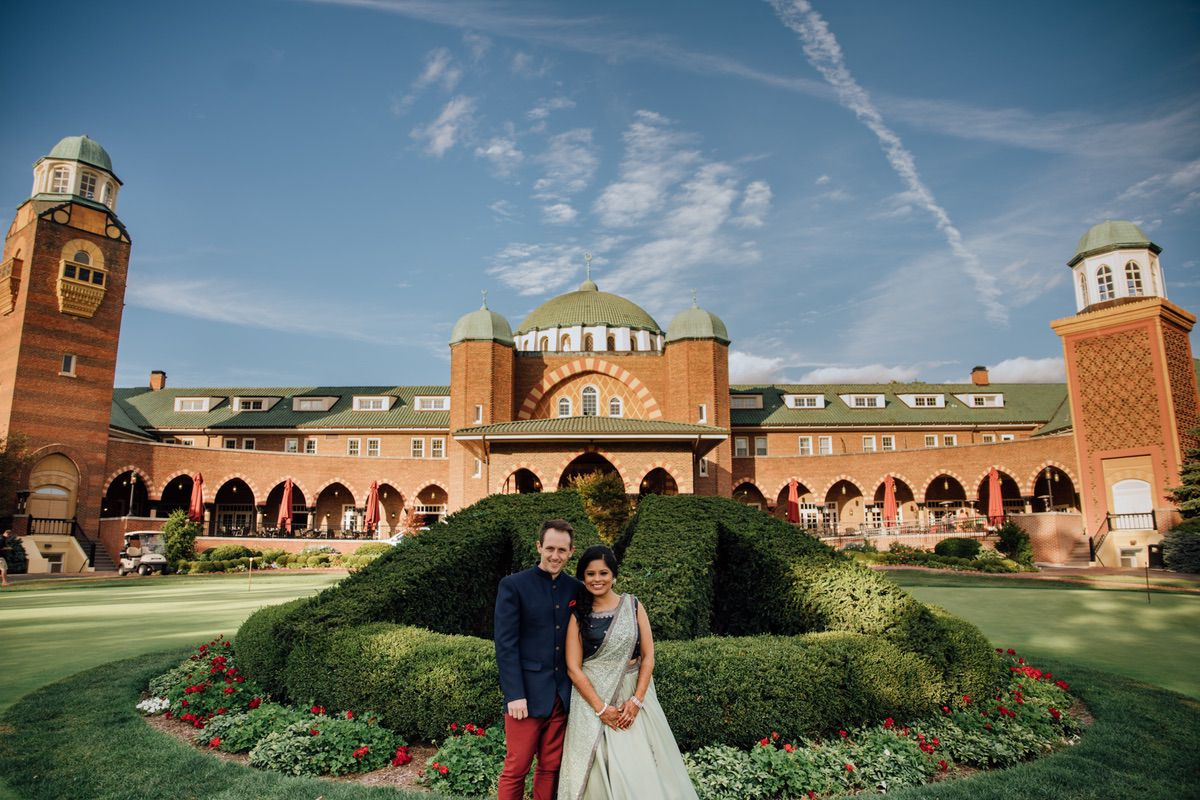 Le Cape Weddings - South Asian Wedding - Trisha and Jordan - Sangeet --274.jpg
