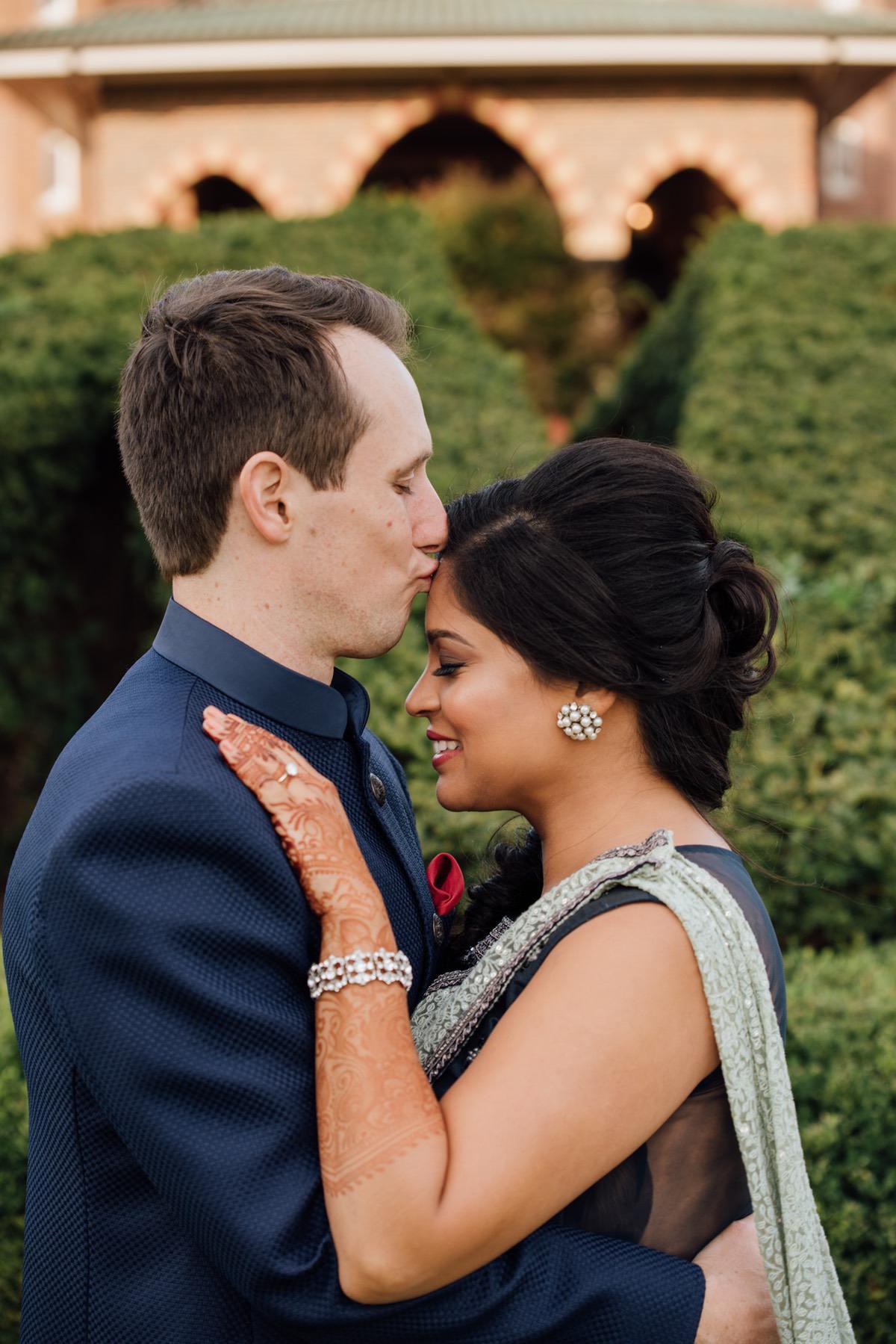Le Cape Weddings - South Asian Wedding - Trisha and Jordan - Sangeet --276.jpg