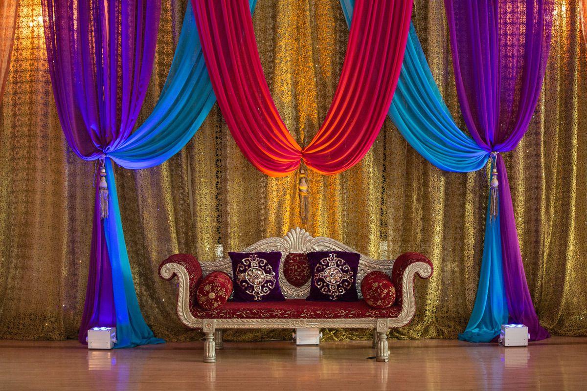Le Cape Weddings - South Asian Wedding - Trisha and Jordan - Sangeet --235.jpg