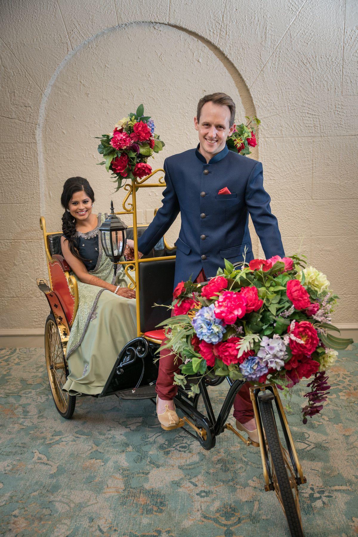 Le Cape Weddings - South Asian Wedding - Trisha and Jordan - Sangeet --317.jpg