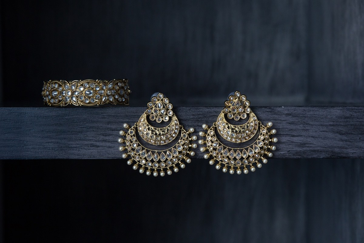Le Cape Weddings - South Asian Wedding - Trisha and Jordan - Bride Getting Ready AM --2-2.jpg
